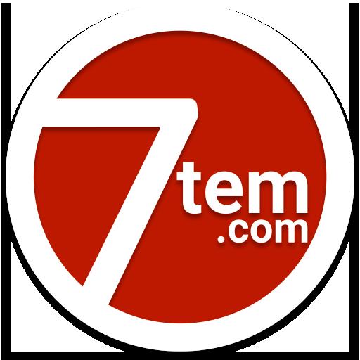7 Тем